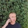 Michael, 31, Semipalatinsk
