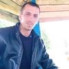 Vadim, 36, г.Могилёв