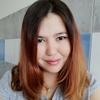 Алия, 30, г.Барнаул