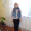 Оля, 40, Радехів