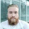 Артем, 23, г.Белгород