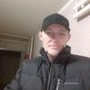 костя, 41, г.Санкт-Петербург