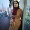 Ольга, 31, Житомир