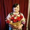 Галина Романова, 62, г.Ухта