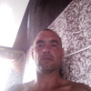 Виктор, 35, г.Витебск