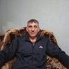 Владимир, 53, г.Южно-Сахалинск