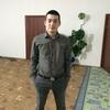 Юрий, 22, г.Магадан