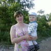 Анастасия, 44, г.Владимир