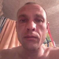 коля, 37 лет, Лев, Томск