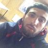 Руслан, 20, г.Махачкала