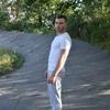 Влад Полянский, 22, г.Липецк