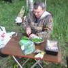 олег, 49, г.Ярославль
