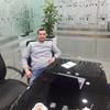 Eziz, 29, г.Ашхабад