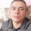 Радмир, 29, г.Набережные Челны