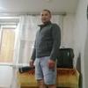 jabbor, 37, г.Самара