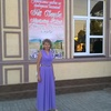 Наталья, 45, г.Уральск