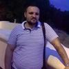 олег, 32, г.Алексин