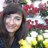 Olya, 34, Prymorsk