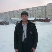 Роман, 39 лет, Скорпион, Нижний Новгород