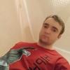 Александр Вдовыдченко, 26, г.Нефтекумск