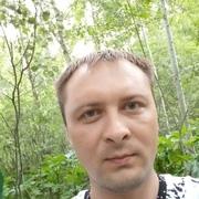 Дмитрий 32 Новозыбков