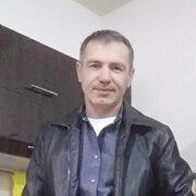 рустам 37 Ташкент