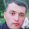 Исмоил, 34, г.Южно-Сахалинск