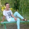 Nepokornaya, 34, Volokonovka