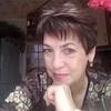 Irina., 57, Dzerzhinsk