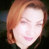 Maia Jan.., 31, г.Афины