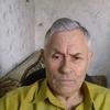 Леонид, 70, г.Красноярск