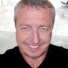 Dmitriy Radygin, 44, Feodosia