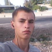 юрий 17 Бишкек