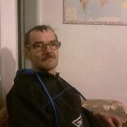 Фёдор Рябухин 58 лет (Овен) Шульбинск