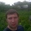 Евгений, 33, г.Мамадыш