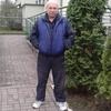 сергей, 44, г.Солигорск
