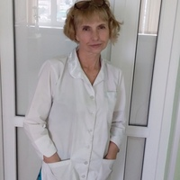 Tatyana, 61 год, Весы, Владивосток