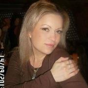 Лиля 33 года (Телец) Елабуга
