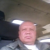 viktor, 51, Schokino