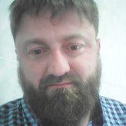 Знакомства в Обояни с пользователем Николай 39 лет (Скорпион)