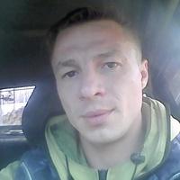 андрей, 36 лет, Стрелец, Томск