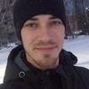 Сергей, 27, г.Ярославль