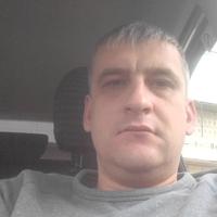 Тимофей, 35 лет, Водолей, Красноярск