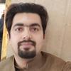 khan, 30, г.Исламабад