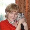 Анастасия, 33, г.Малоярославец