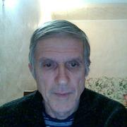 валерий 68 Чистополь