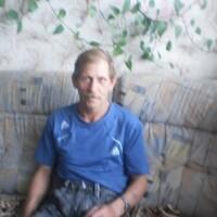Виктор Постников, 56 лет, Водолей, Ленинск-Кузнецкий