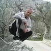 Алексей, 42, г.Симферополь