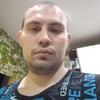 Aleksey, 30, Shelekhov