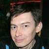 Николай, 42, г.Камышлов